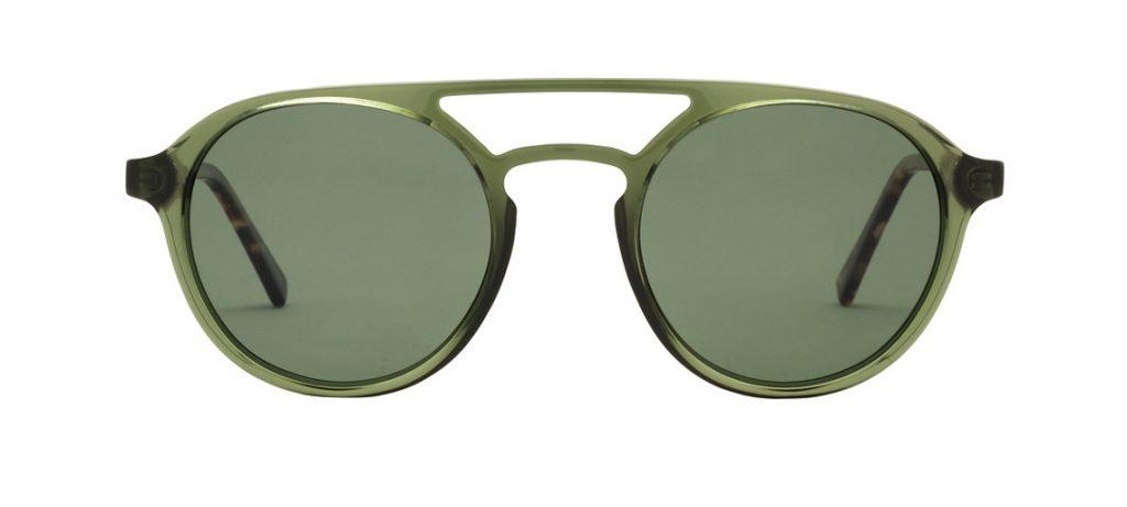 ELLE TOP: 10 Trendy Sunglasses for Summer 2021