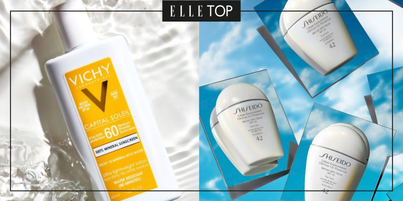 ELLE-top-7-sunscreens-for-everyday-use