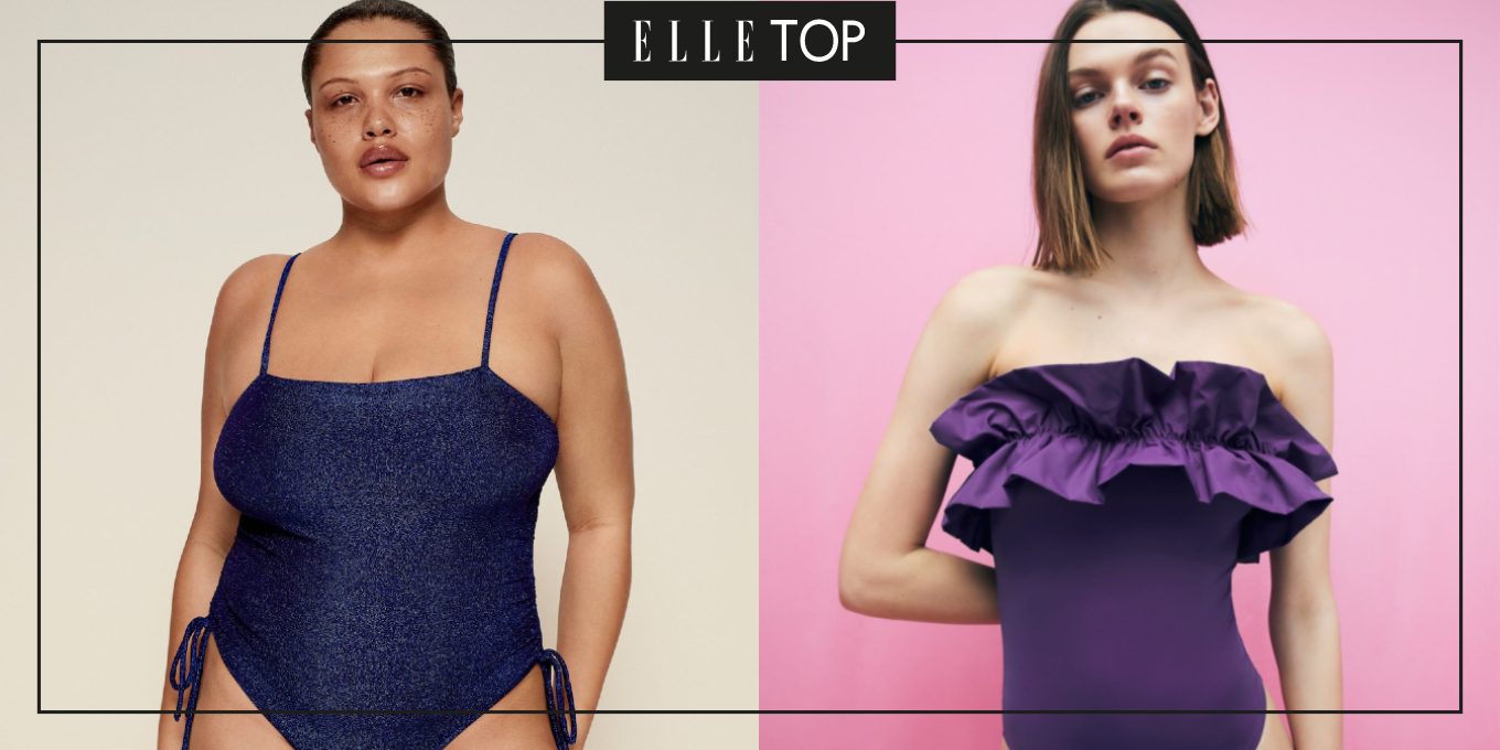 elle-top-the-top-one-piece-swimsuits-for-summer-2021