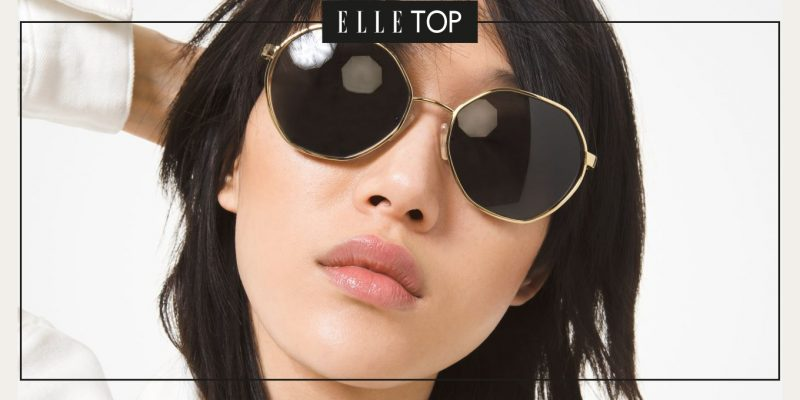 ELLE-top-trendy-sunglasses-for-summer