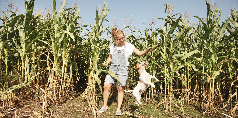 farm-fashion