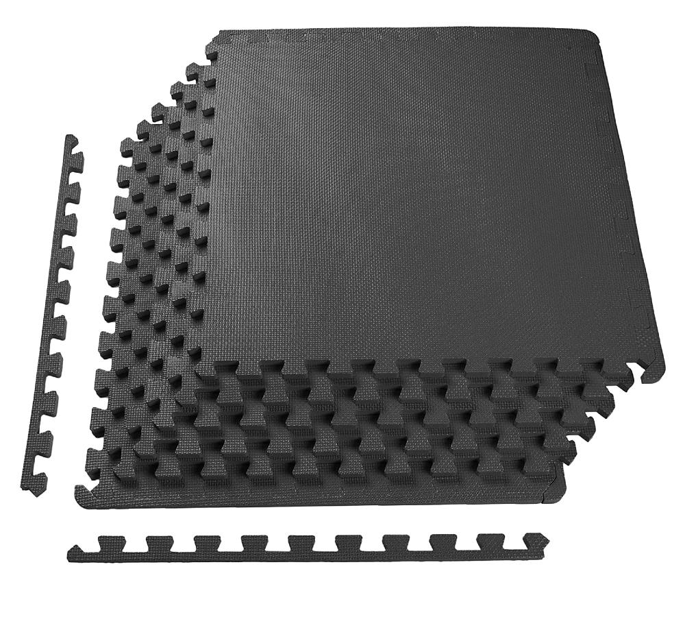 Foam Interlocking Tiles, BalanceFrom