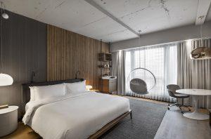 Hotel Le Germain Montreal_3