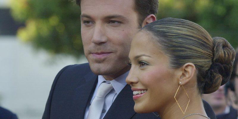 Jennifer-Lopez-and-Ben-Affleck