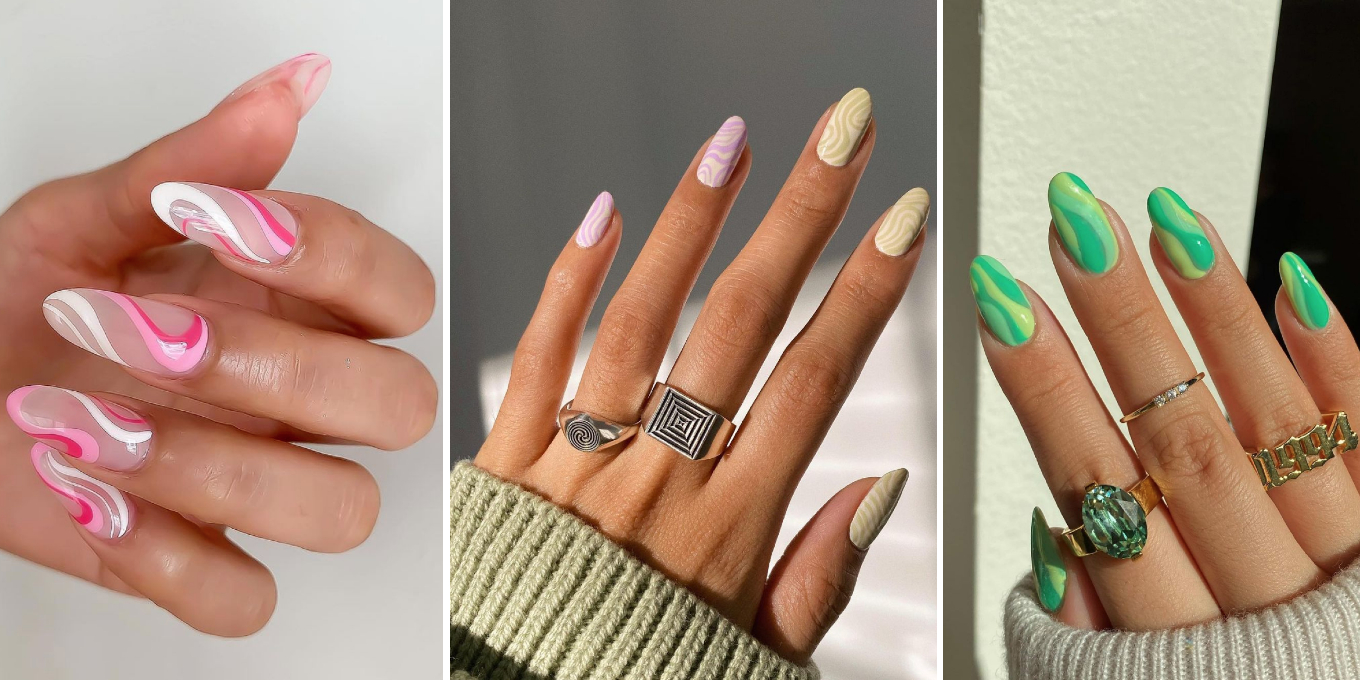 marble-nails-2