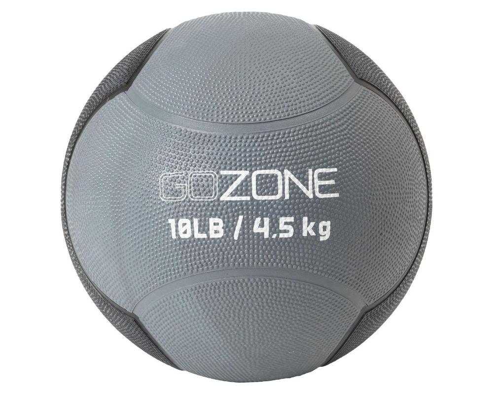 Medicine Ball from GoZone
