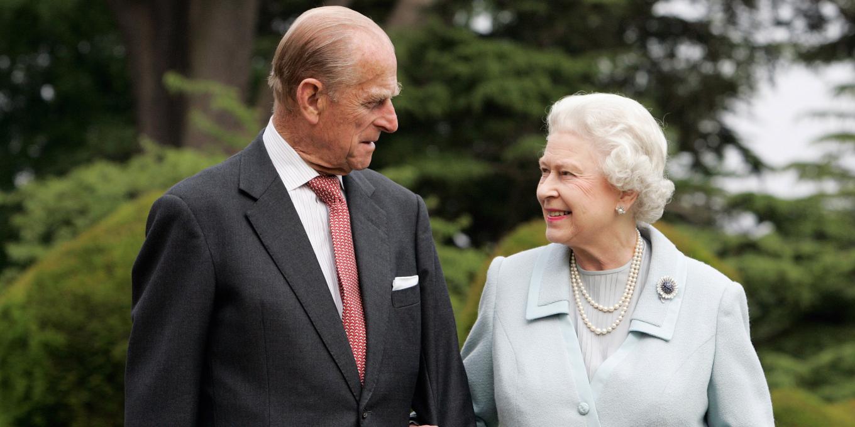 prince-phillip-and-queen-elizabeth