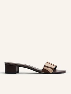 Reformation Shoe 1