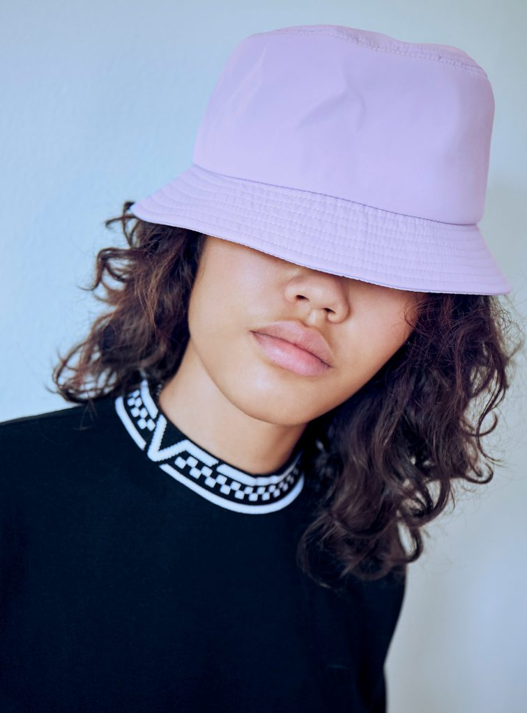 ELLE TOP: 8 Fashionable Bucket Hats for Summer 2021