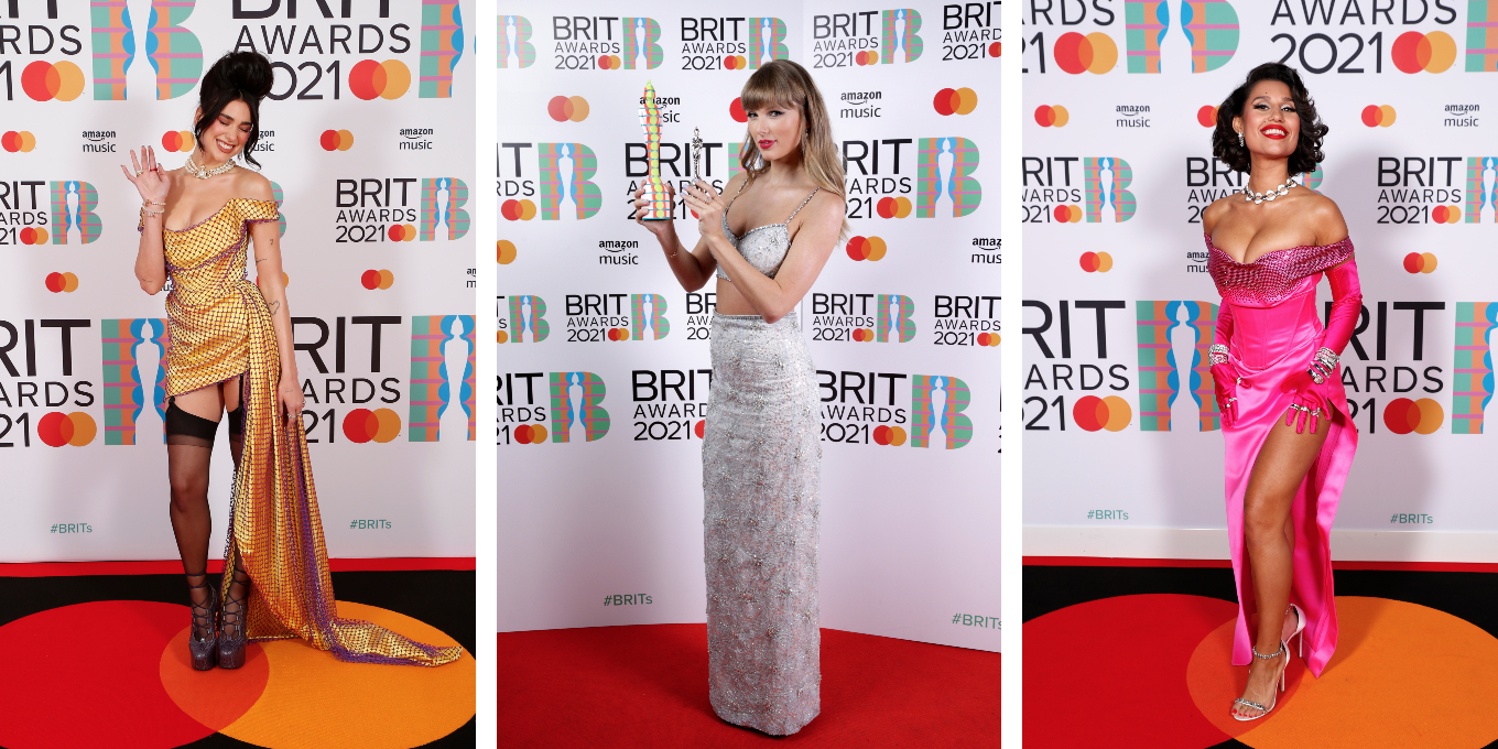 the-2021-brit-awards