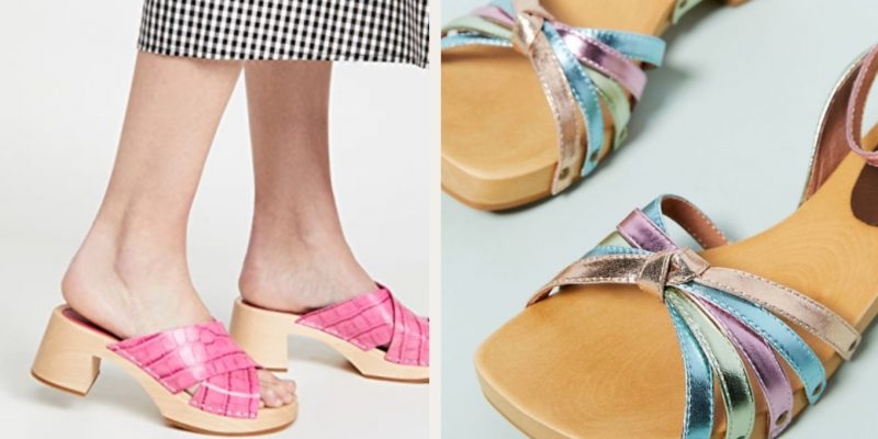 shopping-8-stylish-clogs-to-slip-into