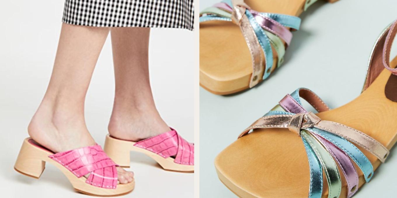 shopping-8-stylish-clogs-to-slip-into