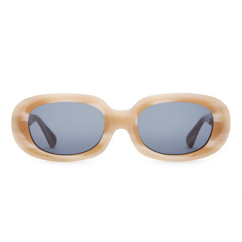 Crap Eyewear The Bikini Vision