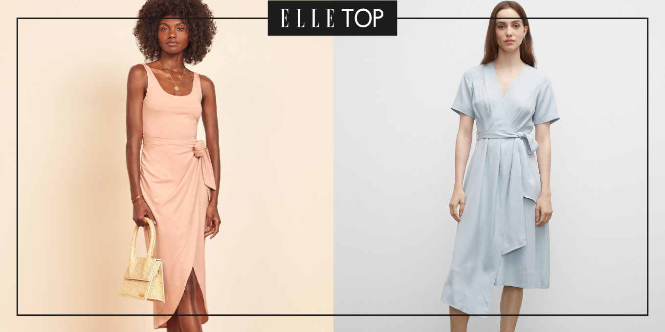 elle-top-7-wrap-dresses-to-add-to-your-summer-wardrobe