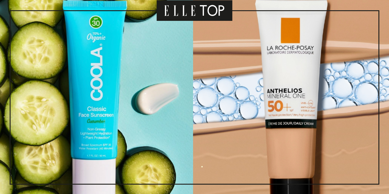 elle-top-the-top-7-beach-worthy-mineral-sunscreens
