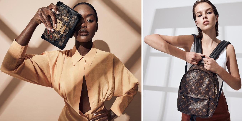lxr-handbags