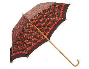 Louis Vuitton Cherry umbrella