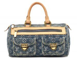Louis Vuitton Neo Speedy