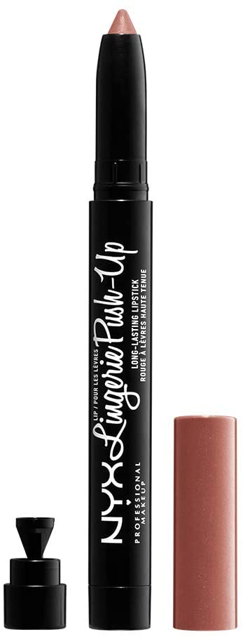 ELLE TOP: The Top 5 Editor Approved Long-Lasting Lipsticks