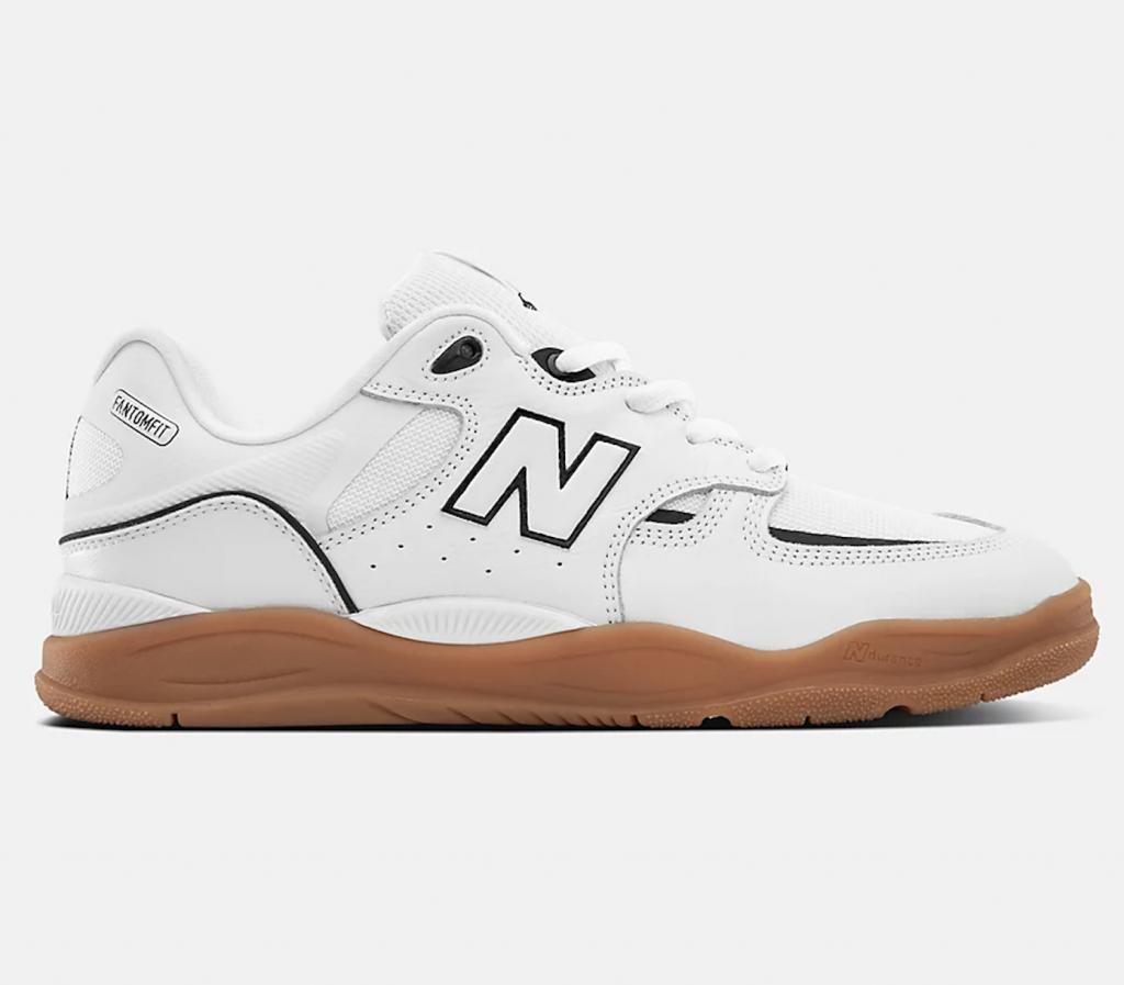 ELLE TOP: 8 Ultra-Trendy White Sneakers for Summer