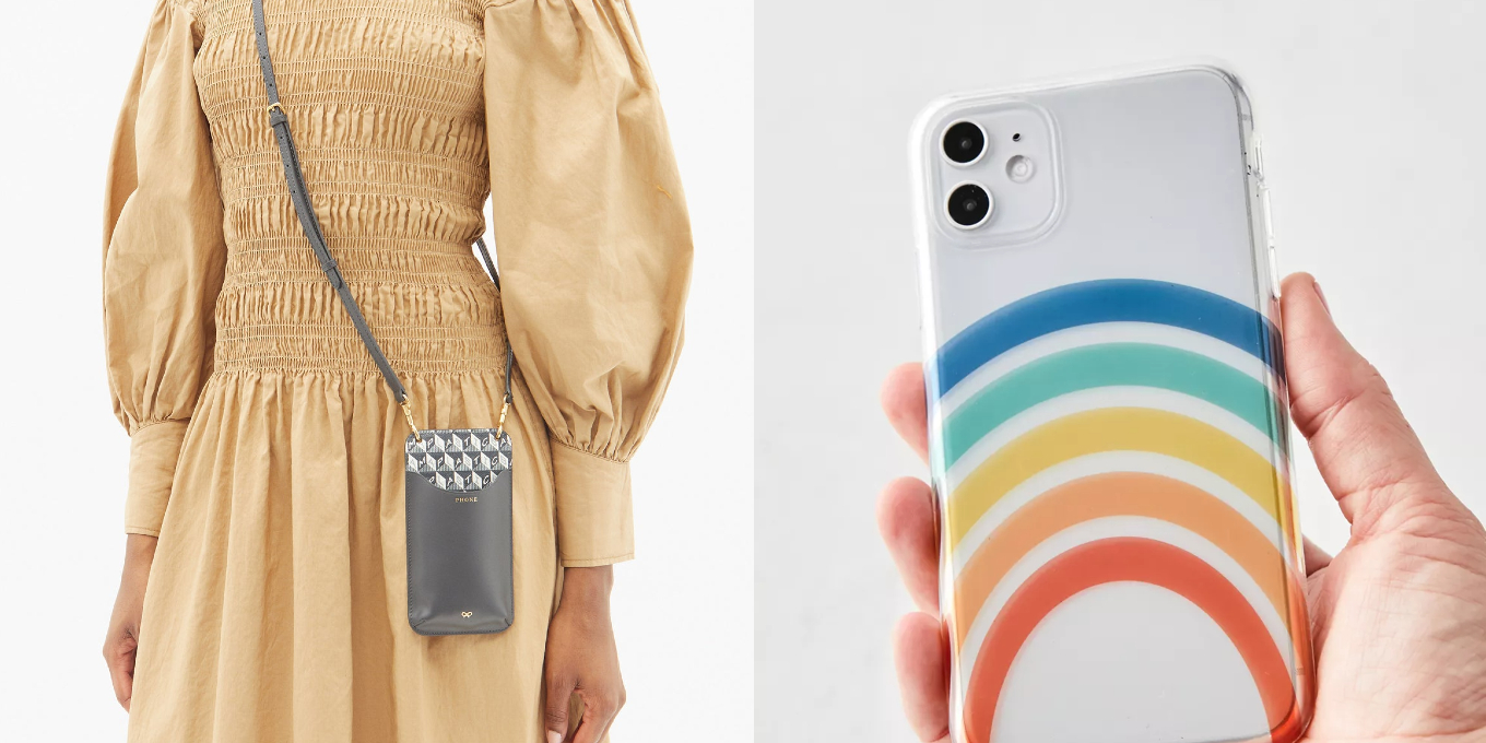 9-iphone-cases-to-keep-your-mobile-safe-and-stylish