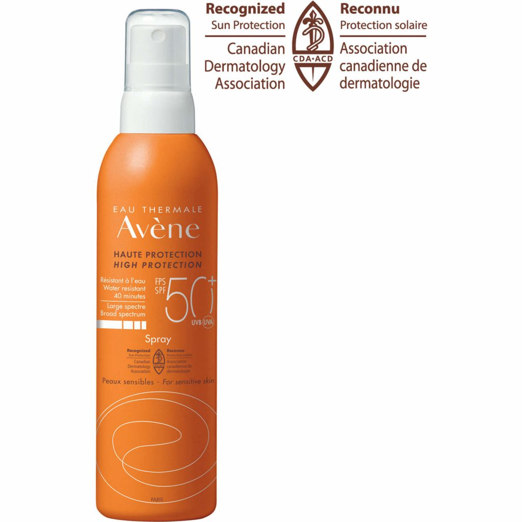 The Best Body Sunscreens for Head-to-Toe Protection