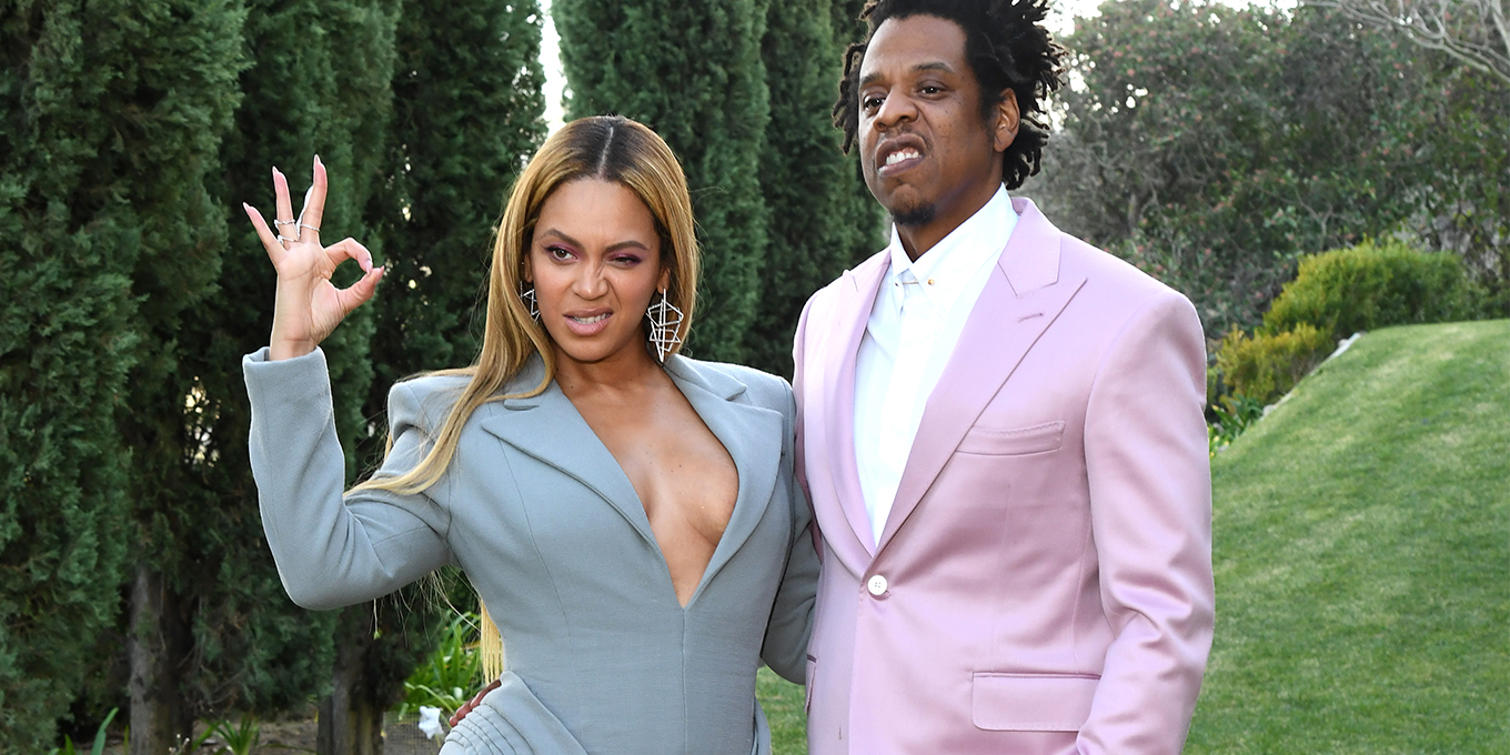 beyonce-and-jay-z-4