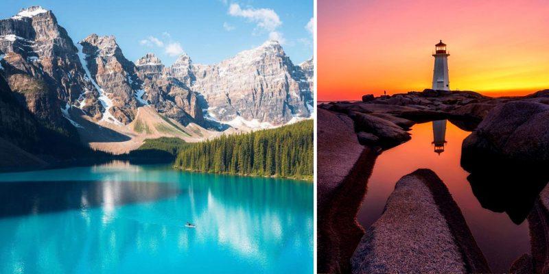 Canadas-Most-Instga-Vistas