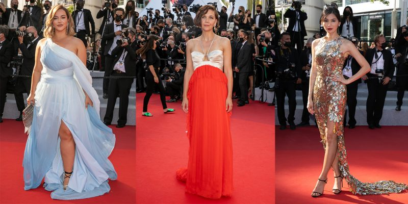 Cannes-2021-Festival