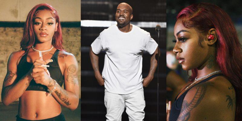 Kanye West 10th Album