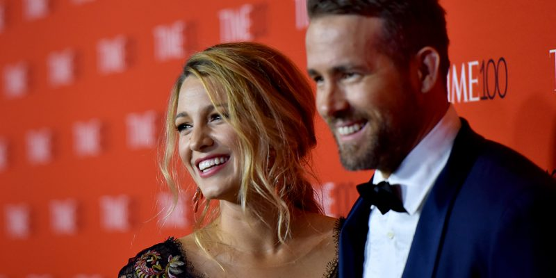 Ryan-Renolds-and-Blake-Lively