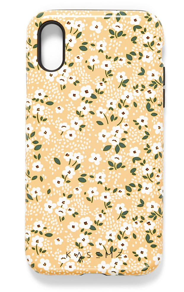 9 iPhone Cases to Keep Your Mobile Safe and Stylish