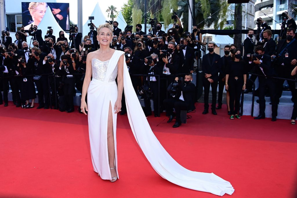 Sharon-Stone-Cannes-2021