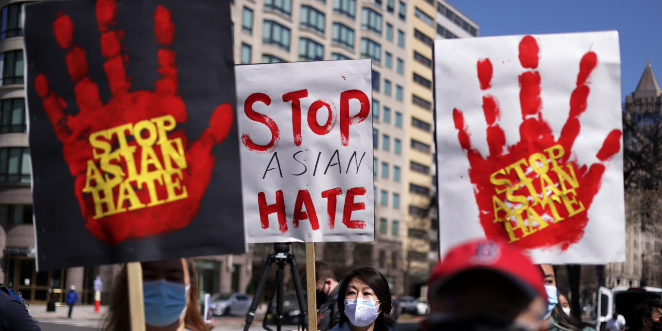 stop-asian-hate