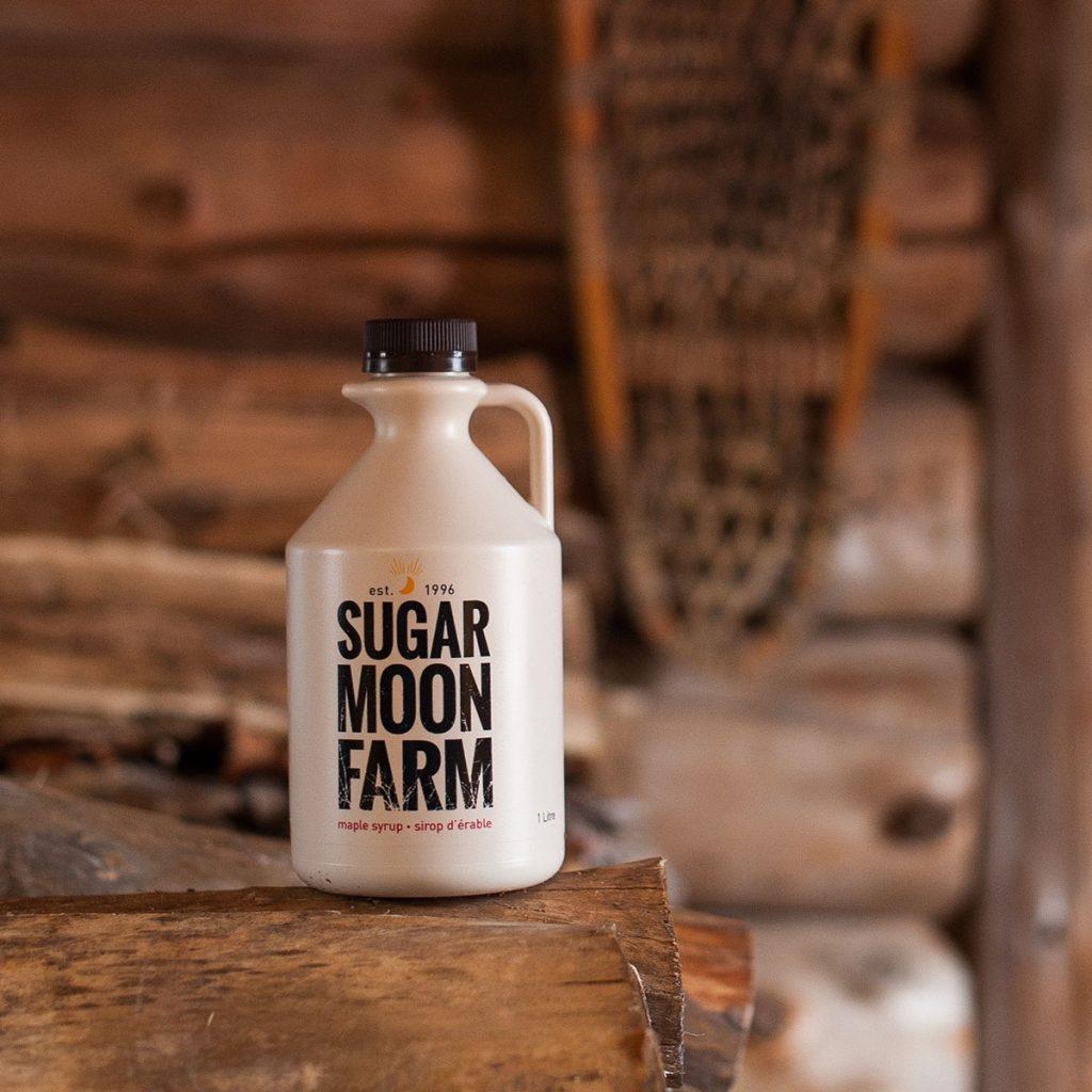 Sugar Moon Farm