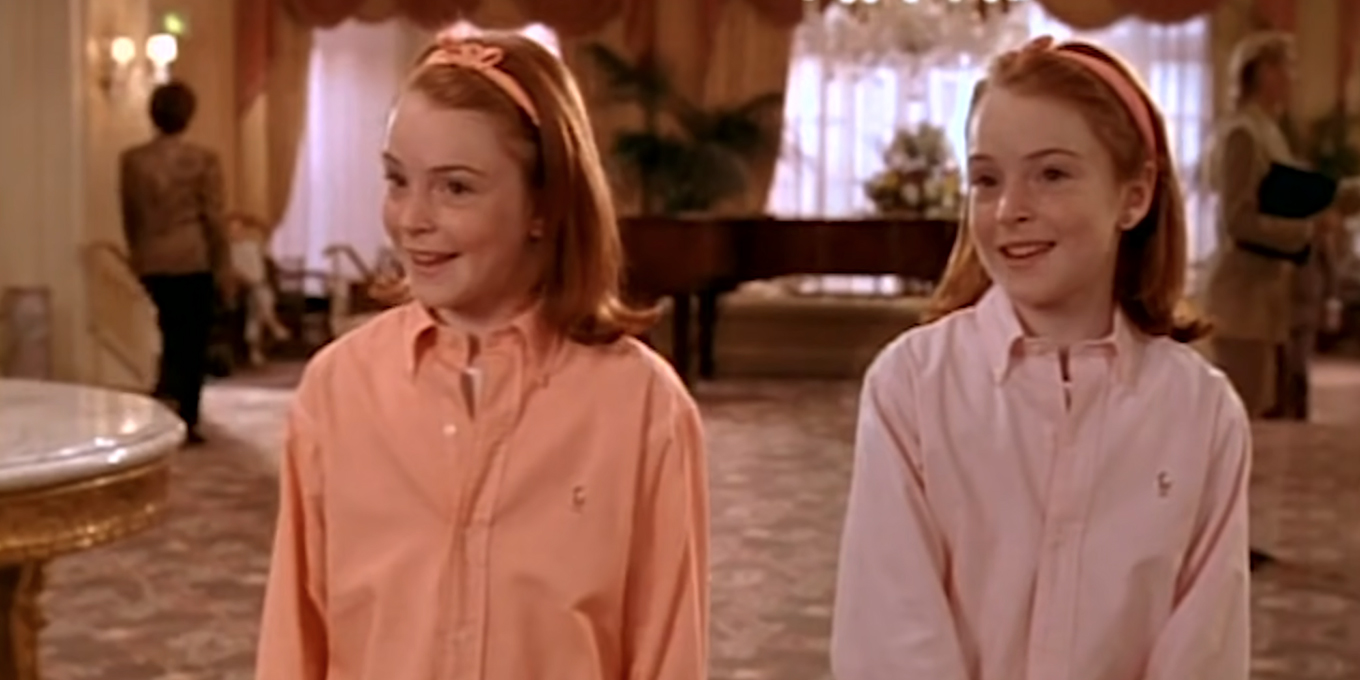 summer-movies-the-parent-trap