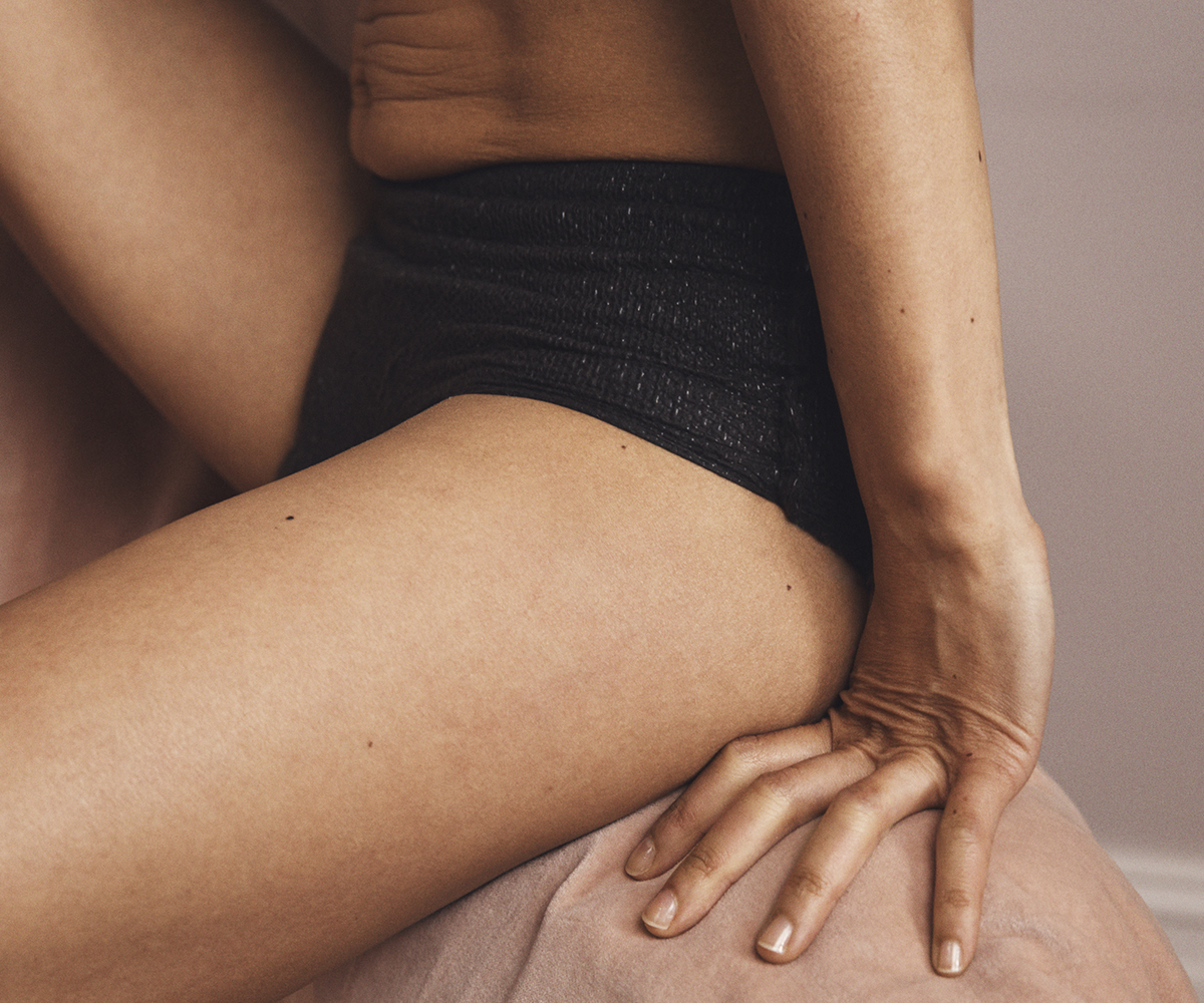 This New-to-Market Underwear Is Both Stylish & Leak-Proof