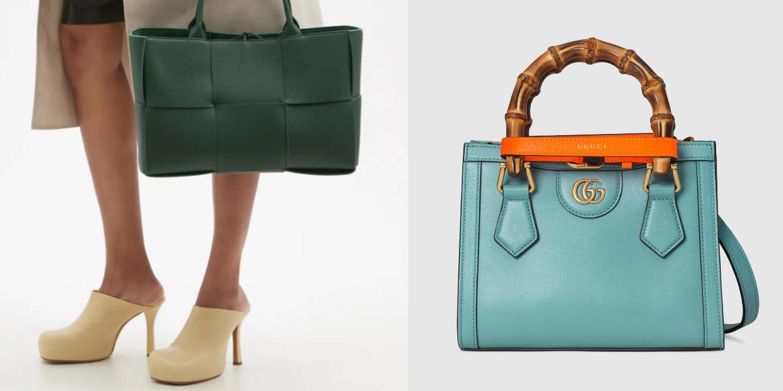 8-designer-handbags-to-splurge-on-this-fall