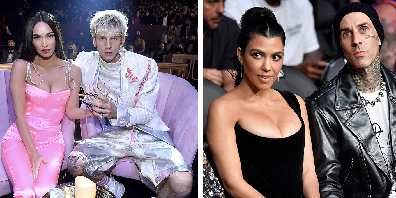 celebrity-couples