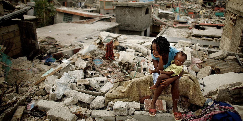 haiti-earthquake-2