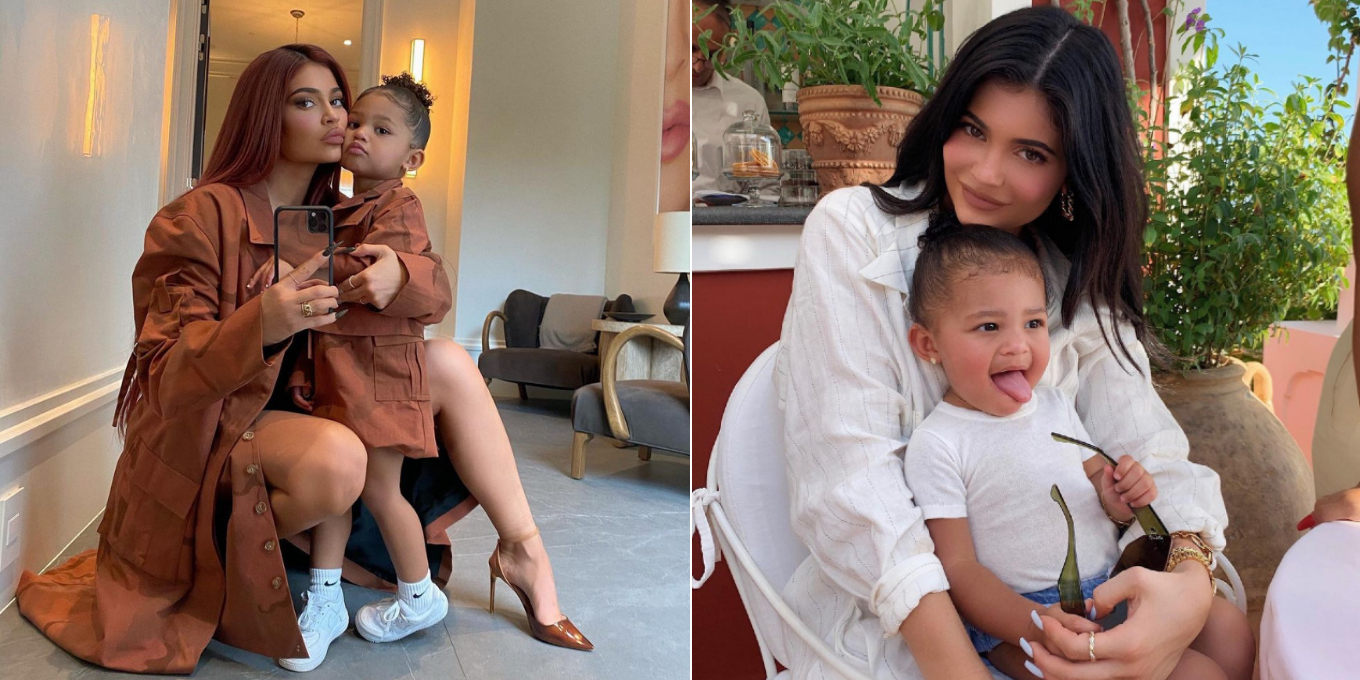 kylie-jenner-with-stormi