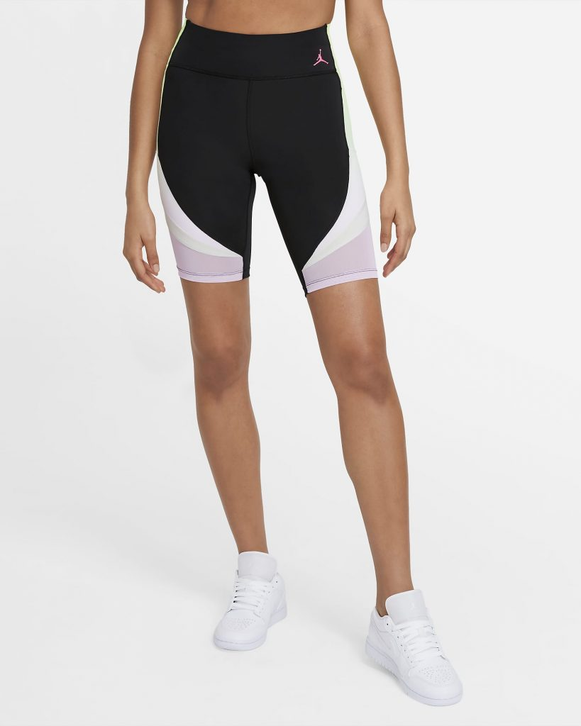 8 of the Best Bike Shorts to Add to Your Collection