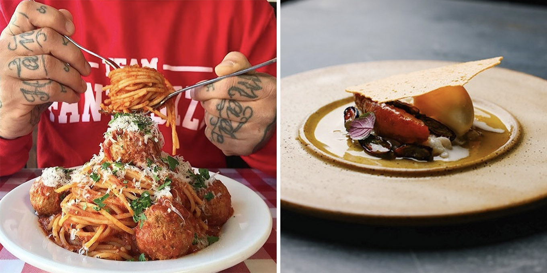 restaurant-zodiac-sign-copy