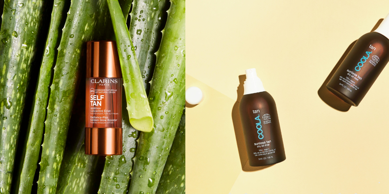 the-best-self-tanners-for-a-naturally-bronzed-glow