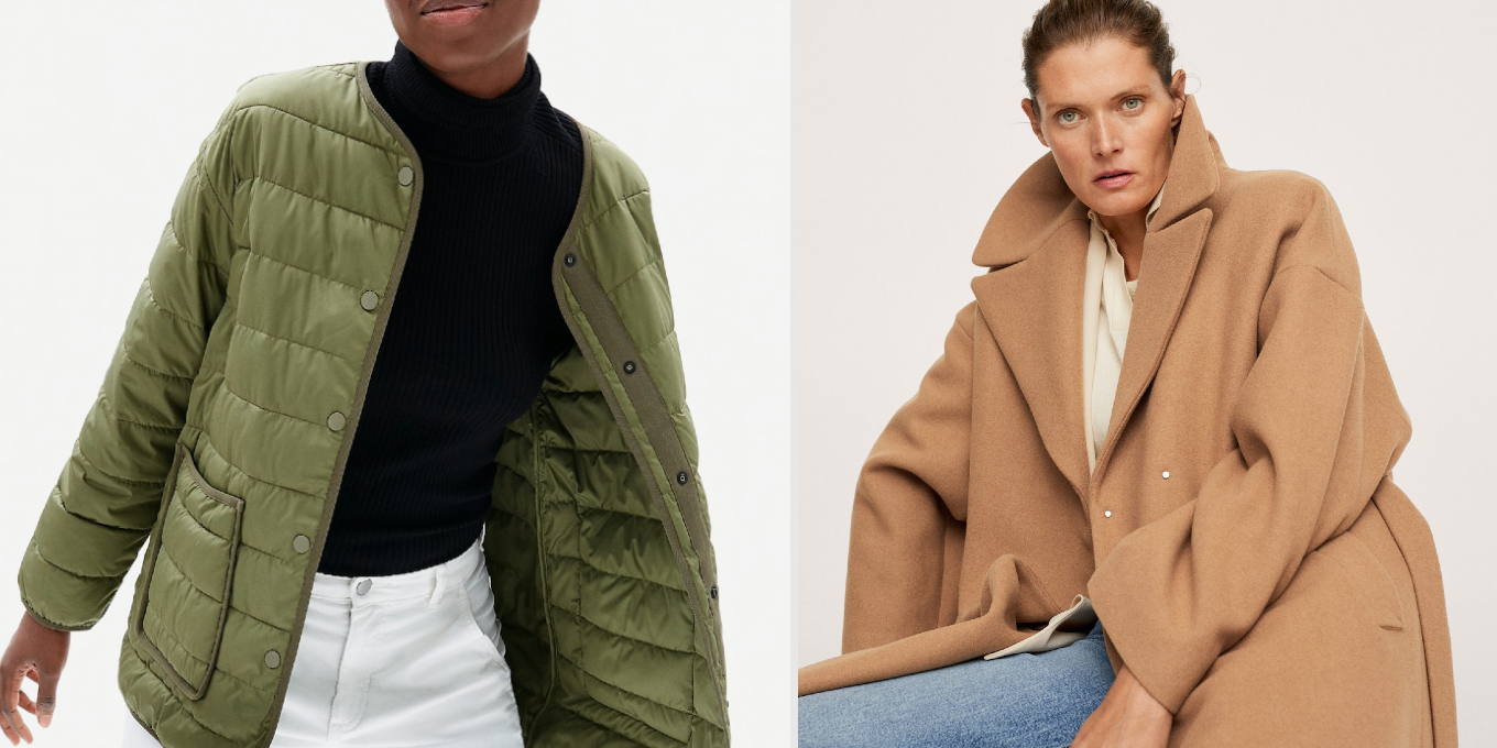 10-trendy-coats-for-fall-2021