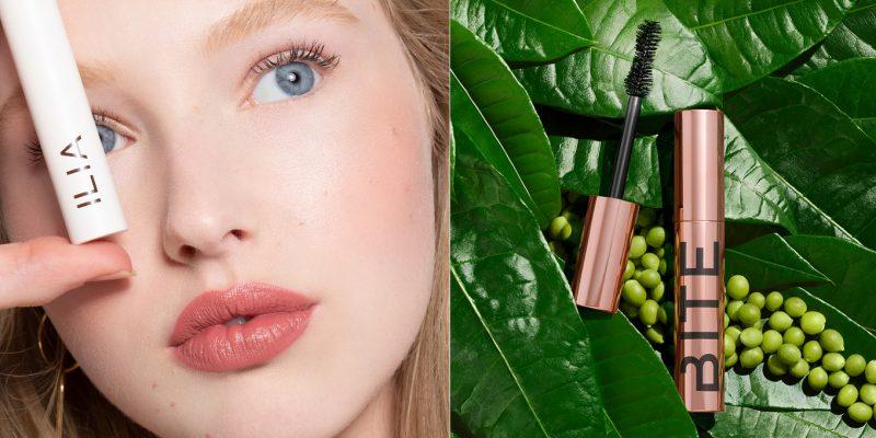6-Lengthening-Mascaras-for-Those-Who-Dream-of-Long-Eyelashes (1)