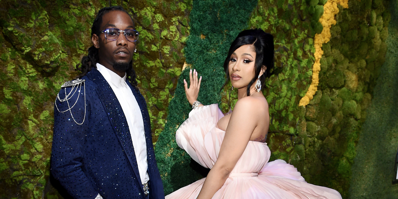 cardi-b-and-offset-3