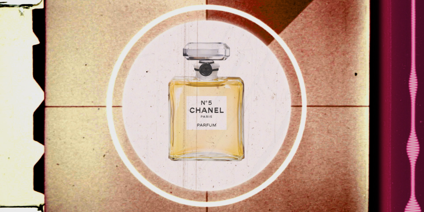 chanel-writers-network-3