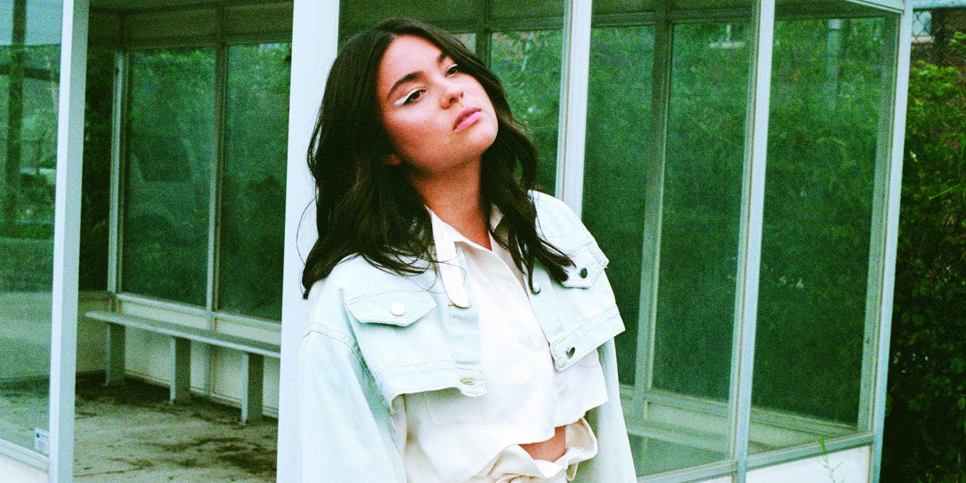 devery-jacobs-reservoir-dogs