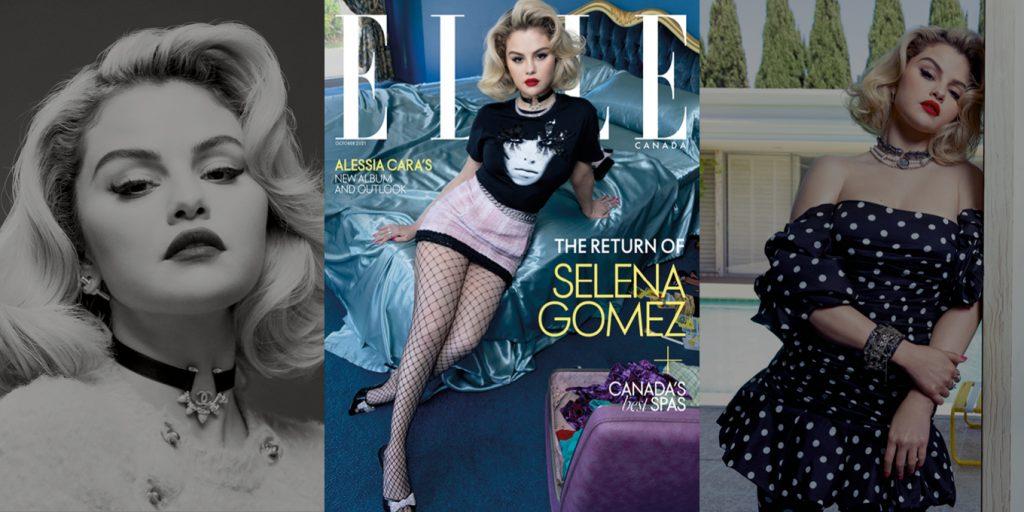 ELLE_Canada_Selena_Gomez
